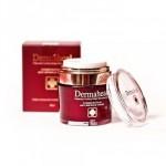 cosmeceutical-dermaheal-krem-350x350