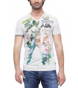 desigual-tricko-collage