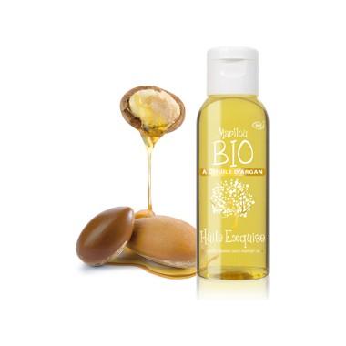 arganovy-viacucelovy-olej
