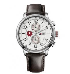 hodinky-hilfiger