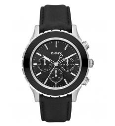 hodinkydkny