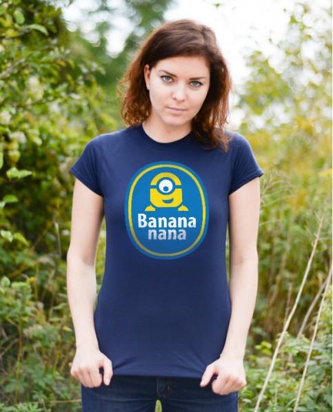 81_banana_D-483x598